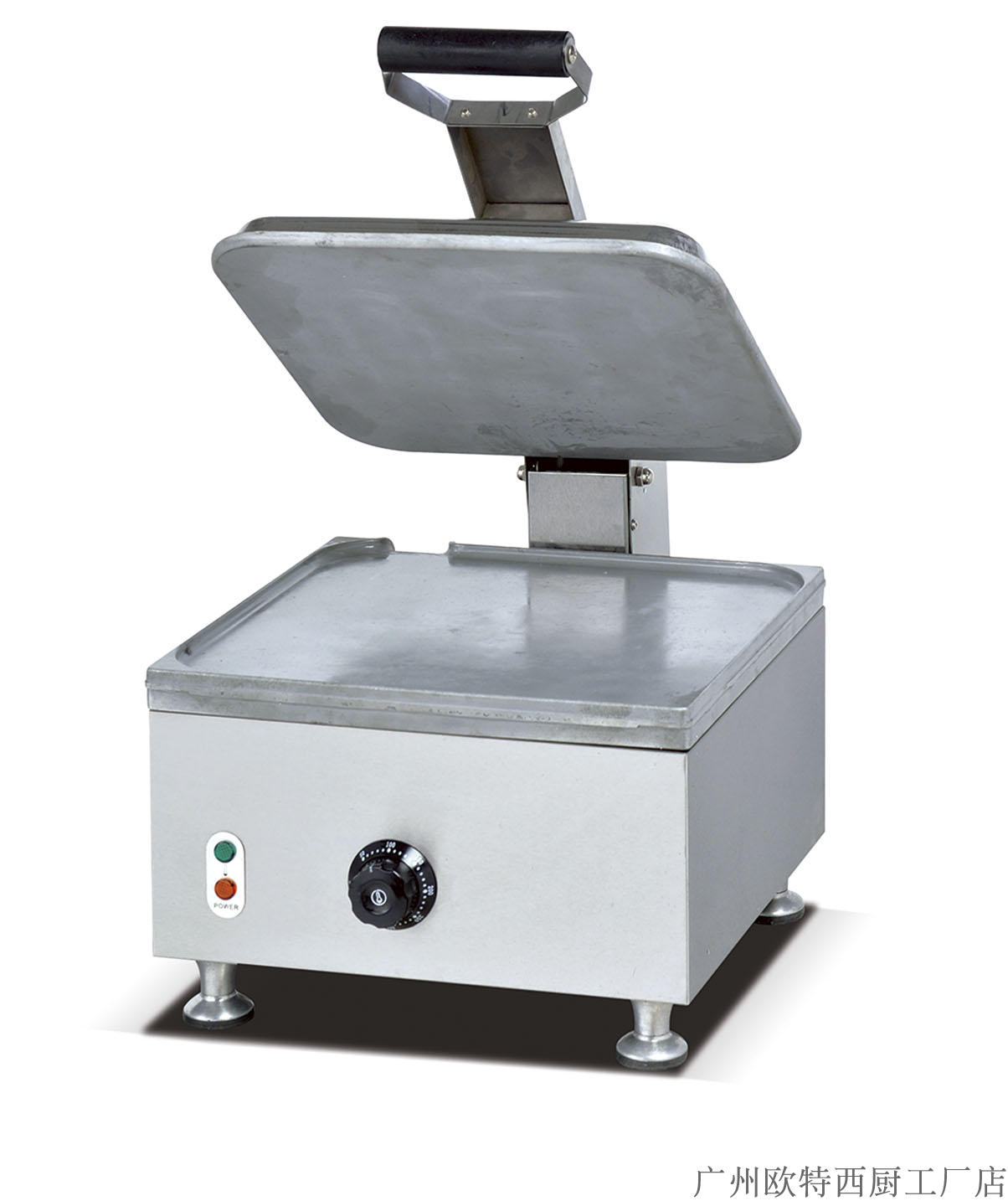 Counter Top Cooking Equipment