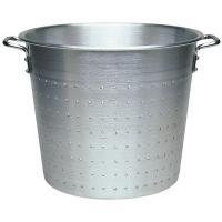 Mixing Bowls & Colanders