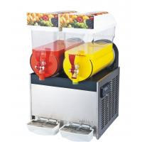 Beverage Dispensor
