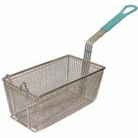 Fryer Baskets