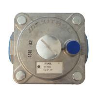 Gas Tubes & Gas Valves & Gas Regulators