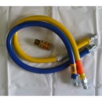 Gas Tubes & Hoses