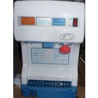 Ice Crush Machines