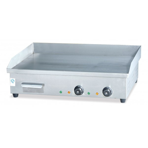 36 Inch Electric Griddle
