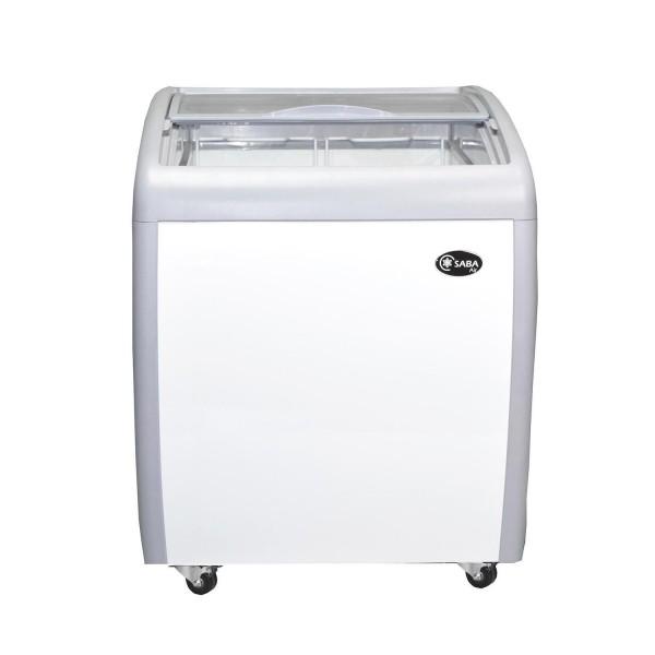 SCR-27 Ice Cream Freezer