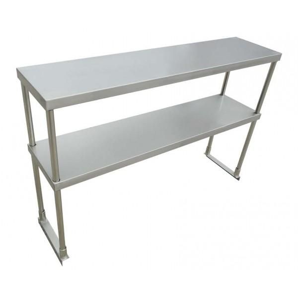 Table Shelf 02
