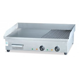 36 Inch Electric Griddle-Grill