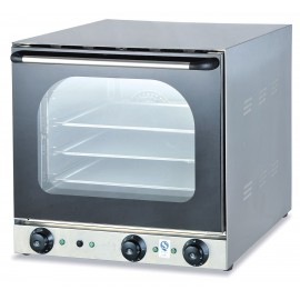 Electric Table Top Oven 230V