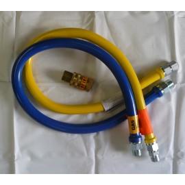 Gas Tubes