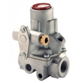 Gas Valve With Safety Pilot H15AB-!