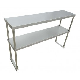 Table Shelf 02