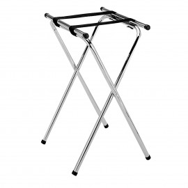 Tray Stand Steel